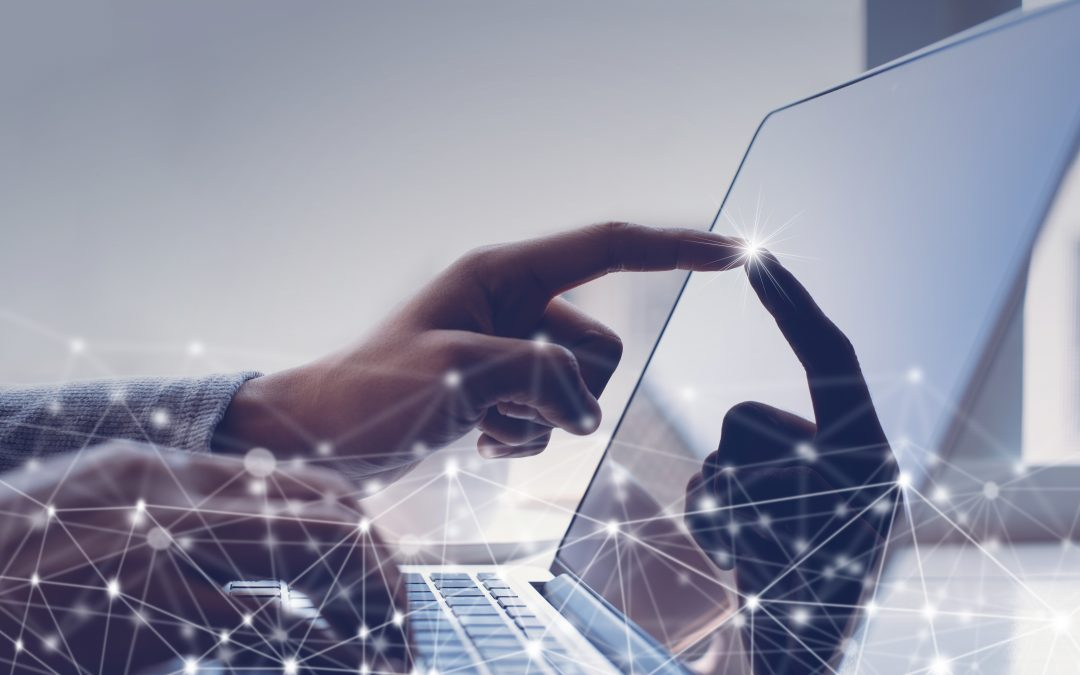Technologie : 5 tendances de 2020 !