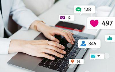 Comment créer une campagne Facebook efficace ?