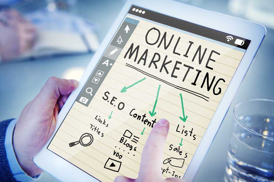webmarketing-en-temps-de-crise