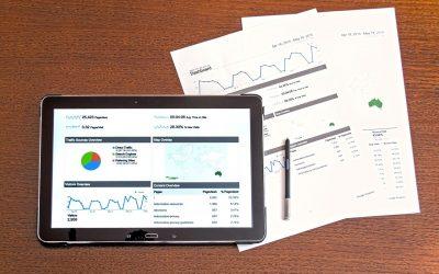Qu'est-ce que peux vous apporter un expert en content marketing?