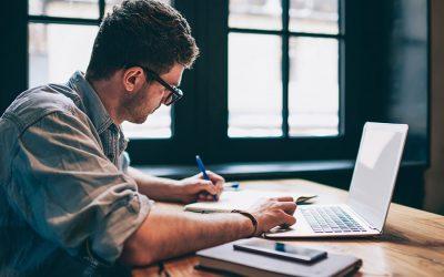 Top 10 des outils à utiliser en rédaction web