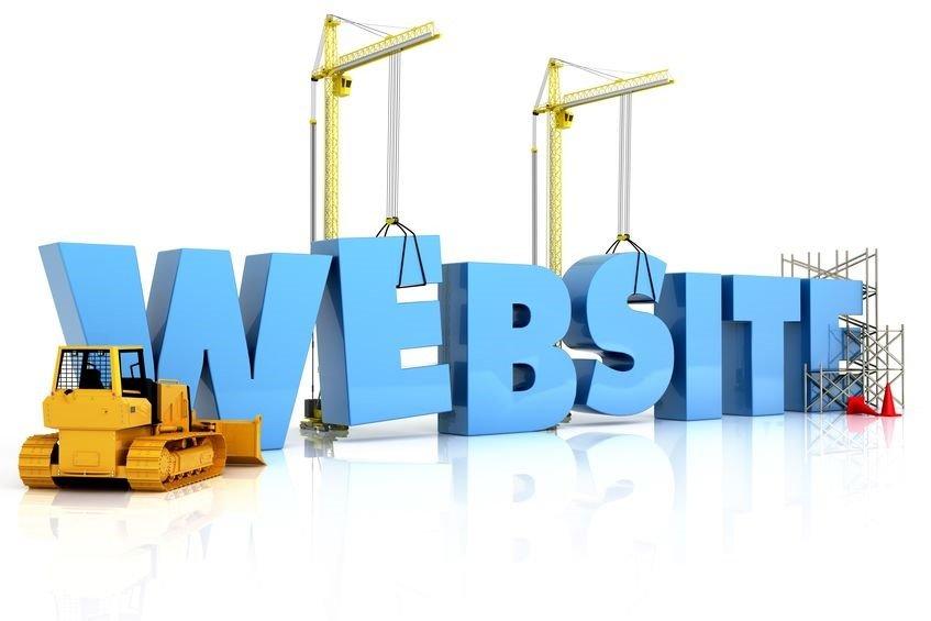 Création de site internet : 5 choses que vous devez absolument faire