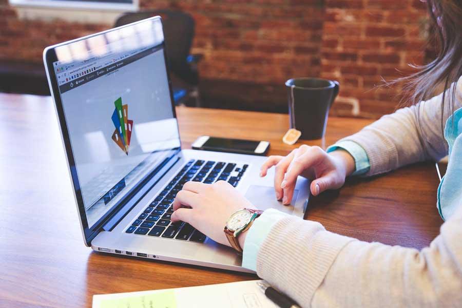 3 raisons pour lesquelles vous devriez développer une stratégie inbound marketing