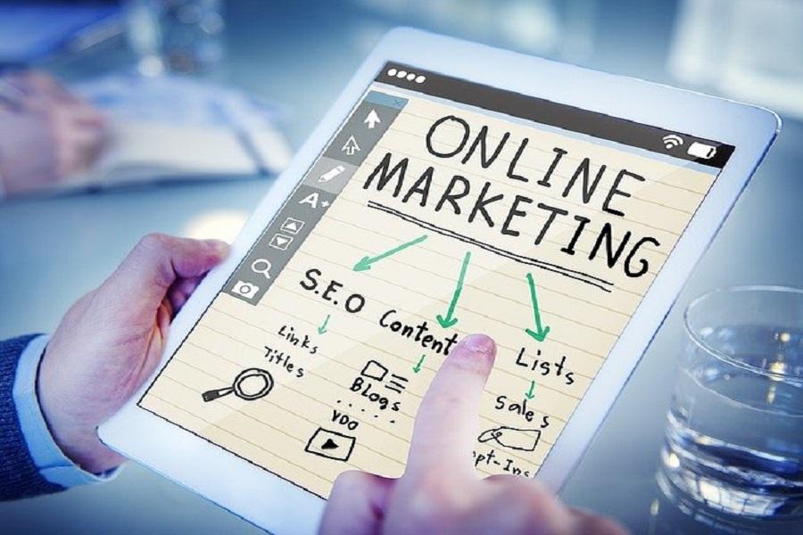 Marketing digital : assurer une prospection et une fidélisation efficace