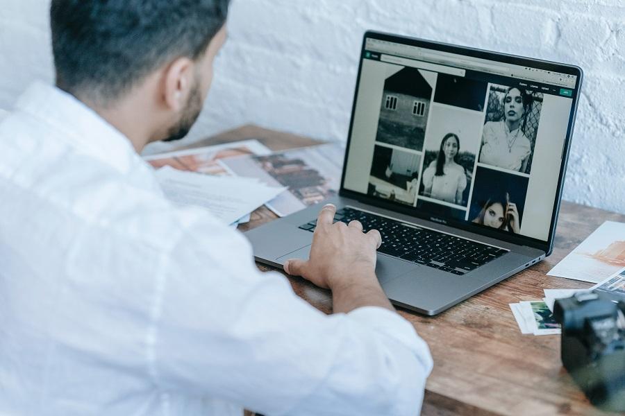 Business en ligne : nos conseils pour vous lancer efficacement