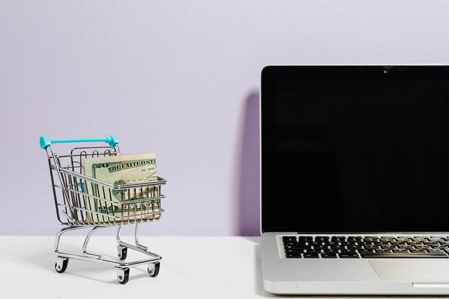 Optimiser sa visibilité avec Google Shopping : comment faire?