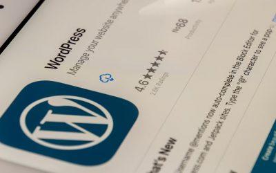 WordPress.com vs WordPress.org : différences principales et lequel vous devriez utiliser