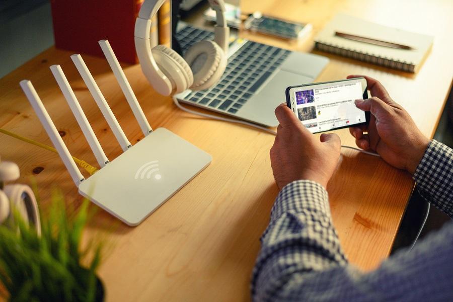 Offre internet avec ou sans engagement : quelle est la plus avantageuse ?