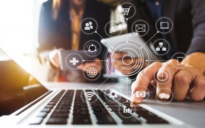 Qu'est-ce que la prestation de services numériques?